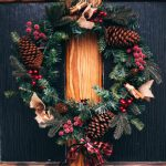 Guide To Christmas Wreaths