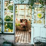 Making The Most Of Your Home's Old-World Charm