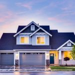 How To Choose A Garage Door Repair Company In Greater Toronto