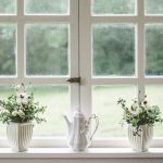 How To Increase The Natural Light In Your Home