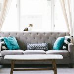 Top Tips for Landlords That Are Decorating a Home Ready for Rental